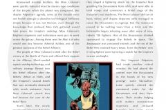 Star-Wars-Handbook---Dark-Empire-003-(Marvel-Edition)-(2015)-(Digital)-(Kileko-Empire)-013