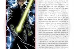 Star-Wars-Handbook---Dark-Empire-003-(Marvel-Edition)-(2015)-(Digital)-(Kileko-Empire)-014