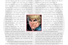 Star-Wars-Handbook---Dark-Empire-003-(Marvel-Edition)-(2015)-(Digital)-(Kileko-Empire)-015