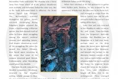 Star-Wars-Handbook---Dark-Empire-003-(Marvel-Edition)-(2015)-(Digital)-(Kileko-Empire)-016