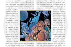 Star-Wars-Handbook---Dark-Empire-003-(Marvel-Edition)-(2015)-(Digital)-(Kileko-Empire)-017
