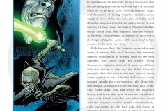 Star-Wars-Handbook---Dark-Empire-003-(Marvel-Edition)-(2015)-(Digital)-(Kileko-Empire)-018