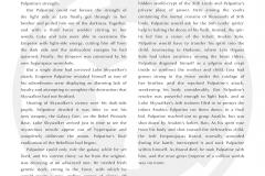 Star-Wars-Handbook---Dark-Empire-003-(Marvel-Edition)-(2015)-(Digital)-(Kileko-Empire)-019