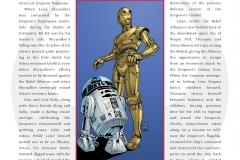 Star-Wars-Handbook---Dark-Empire-003-(Marvel-Edition)-(2015)-(Digital)-(Kileko-Empire)-020