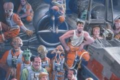 Star-Wars-Handbook---X-Wing-Rogue-Squadron-001-(Marvel-Edition)-(2015)-(Digital)-(Kileko-Empire)-001