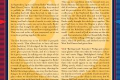 Star-Wars-Handbook---X-Wing-Rogue-Squadron-001-(Marvel-Edition)-(2015)-(Digital)-(Kileko-Empire)-003