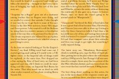 Star-Wars-Handbook---X-Wing-Rogue-Squadron-001-(Marvel-Edition)-(2015)-(Digital)-(Kileko-Empire)-004