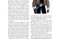 Star-Wars-Handbook---X-Wing-Rogue-Squadron-001-(Marvel-Edition)-(2015)-(Digital)-(Kileko-Empire)-006