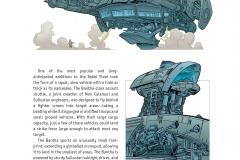 Star-Wars-Handbook---X-Wing-Rogue-Squadron-001-(Marvel-Edition)-(2015)-(Digital)-(Kileko-Empire)-007