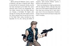 Star-Wars-Handbook---X-Wing-Rogue-Squadron-001-(Marvel-Edition)-(2015)-(Digital)-(Kileko-Empire)-008