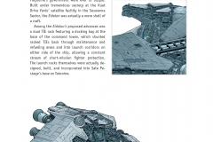 Star-Wars-Handbook---X-Wing-Rogue-Squadron-001-(Marvel-Edition)-(2015)-(Digital)-(Kileko-Empire)-010