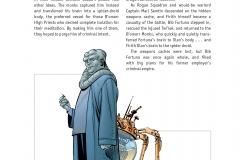 Star-Wars-Handbook---X-Wing-Rogue-Squadron-001-(Marvel-Edition)-(2015)-(Digital)-(Kileko-Empire)-012