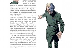 Star-Wars-Handbook---X-Wing-Rogue-Squadron-001-(Marvel-Edition)-(2015)-(Digital)-(Kileko-Empire)-013