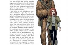 Star-Wars-Handbook---X-Wing-Rogue-Squadron-001-(Marvel-Edition)-(2015)-(Digital)-(Kileko-Empire)-015