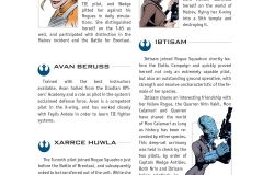 Star-Wars-Handbook---X-Wing-Rogue-Squadron-001-(Marvel-Edition)-(2015)-(Digital)-(Kileko-Empire)-016