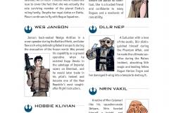 Star-Wars-Handbook---X-Wing-Rogue-Squadron-001-(Marvel-Edition)-(2015)-(Digital)-(Kileko-Empire)-017