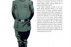 Star-Wars-Handbook---X-Wing-Rogue-Squadron-001-(Marvel-Edition)-(2015)-(Digital)-(Kileko-Empire)-018