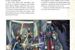 Star-Wars---Knights-of-the-Old-Republic-Handbook-(2007)-(Digital)-(Kileko-Empire)-003