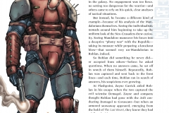 Star-Wars---Knights-of-the-Old-Republic-Handbook-(2007)-(Digital)-(Kileko-Empire)-007