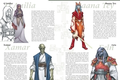 Star-Wars---Knights-of-the-Old-Republic-Handbook-(2007)-(Digital)-(Kileko-Empire)-010