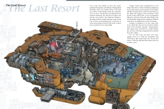 Star-Wars---Knights-of-the-Old-Republic-Handbook-(2007)-(Digital)-(Kileko-Empire)-011