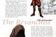 Star-Wars---Knights-of-the-Old-Republic-Handbook-(2007)-(Digital)-(Kileko-Empire)-014