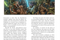 Star-Wars---Knights-of-the-Old-Republic-Handbook-(2007)-(Digital)-(Kileko-Empire)-020