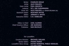 Star Wars - Lando-002