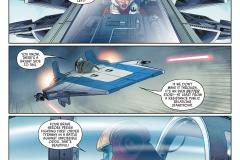 Star Wars - Poe Dameron 030-010