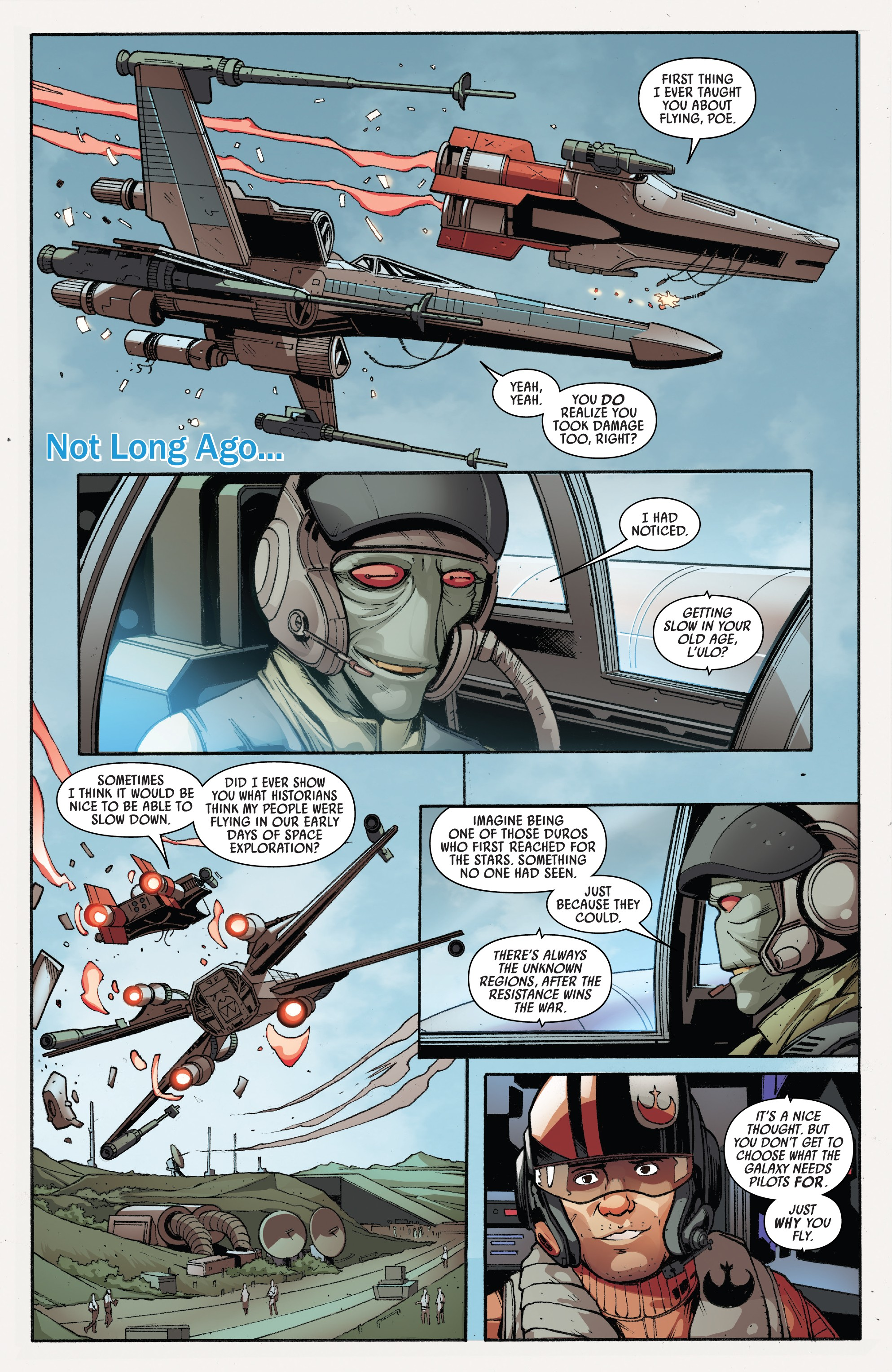 Star Wars - Poe Dameron (2016-) Annual 002-010