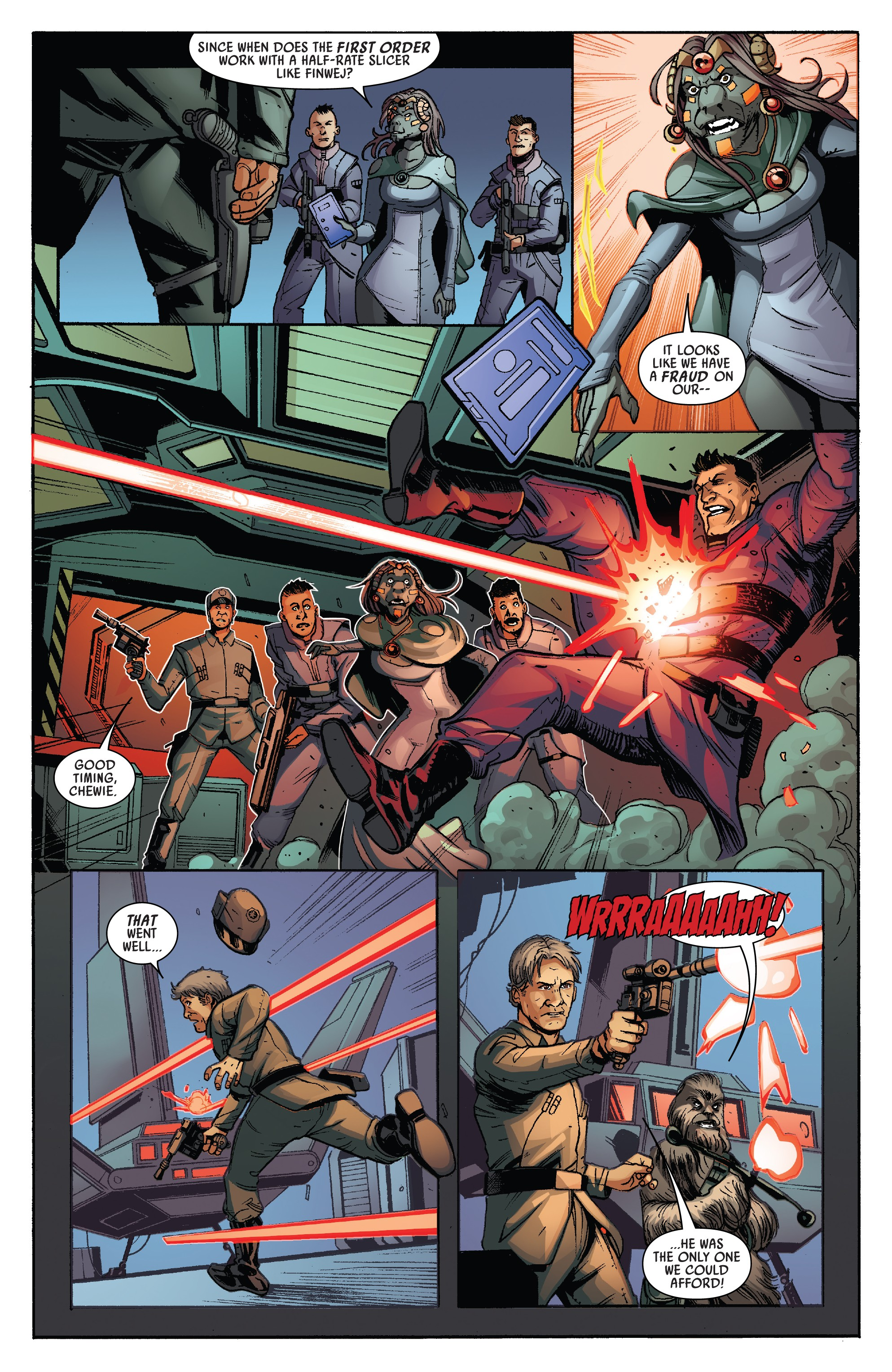 Star Wars - Poe Dameron (2016-) Annual 002-013