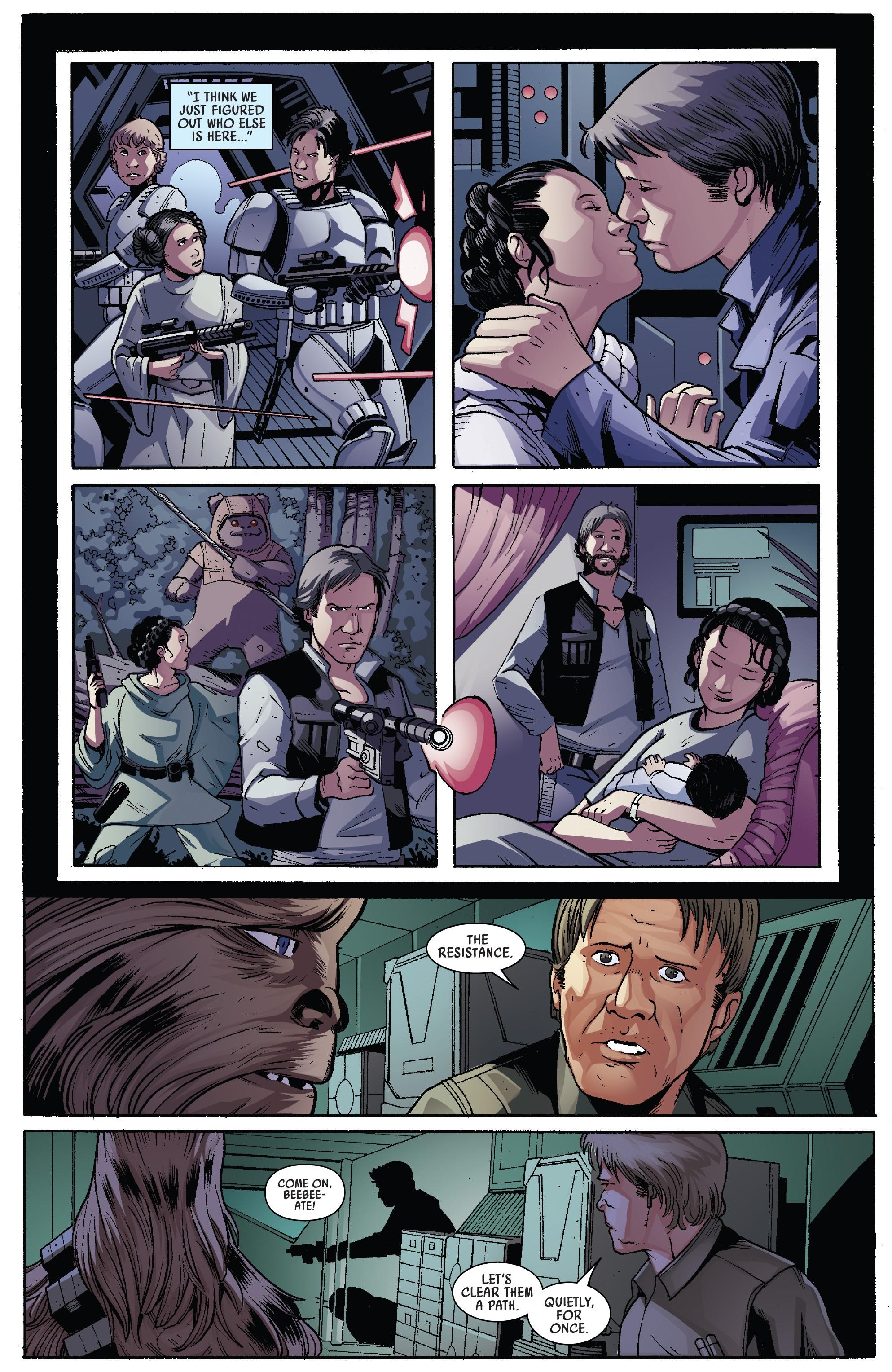 Star Wars - Poe Dameron (2016-) Annual 002-022