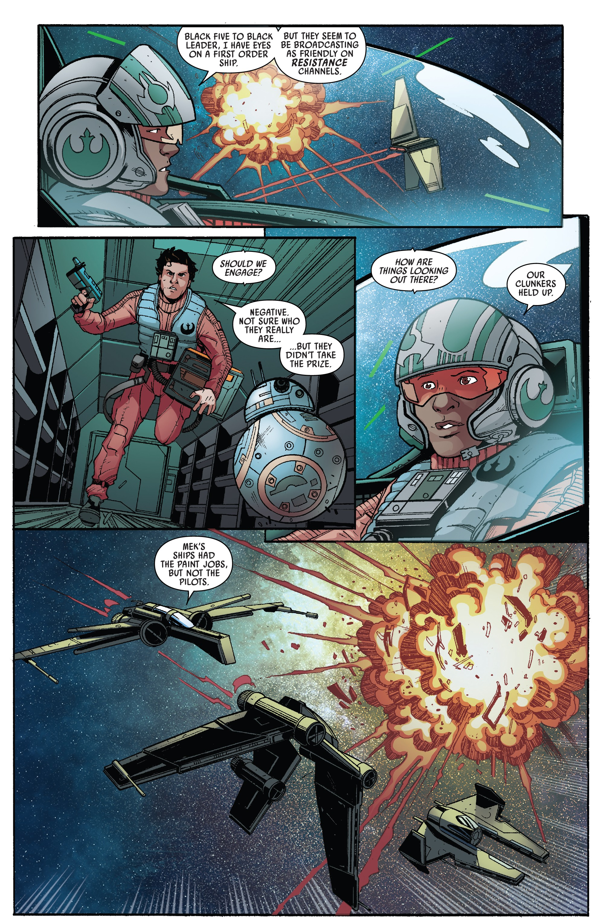 Star Wars - Poe Dameron (2016-) Annual 002-026
