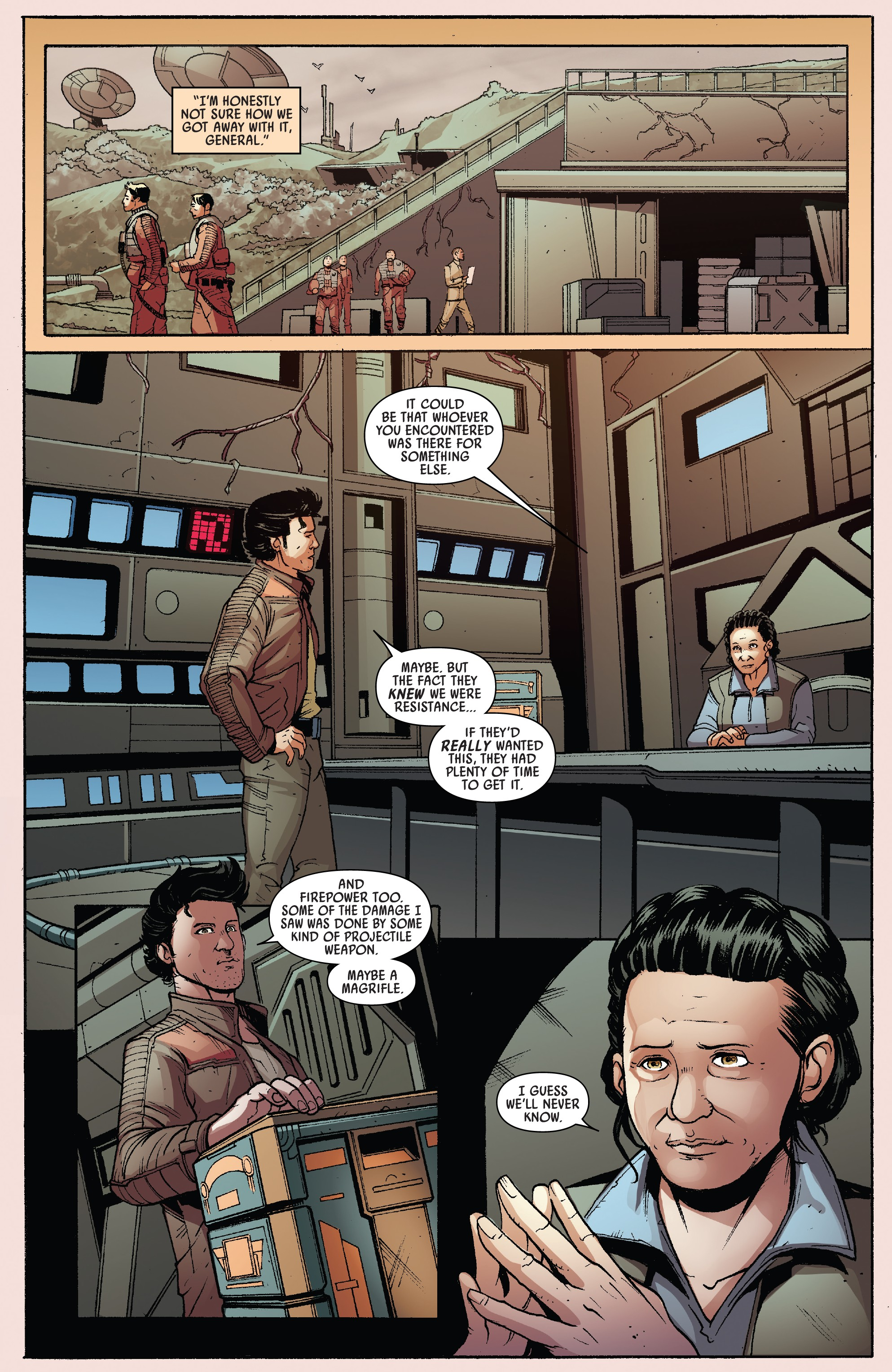 Star Wars - Poe Dameron (2016-) Annual 002-027