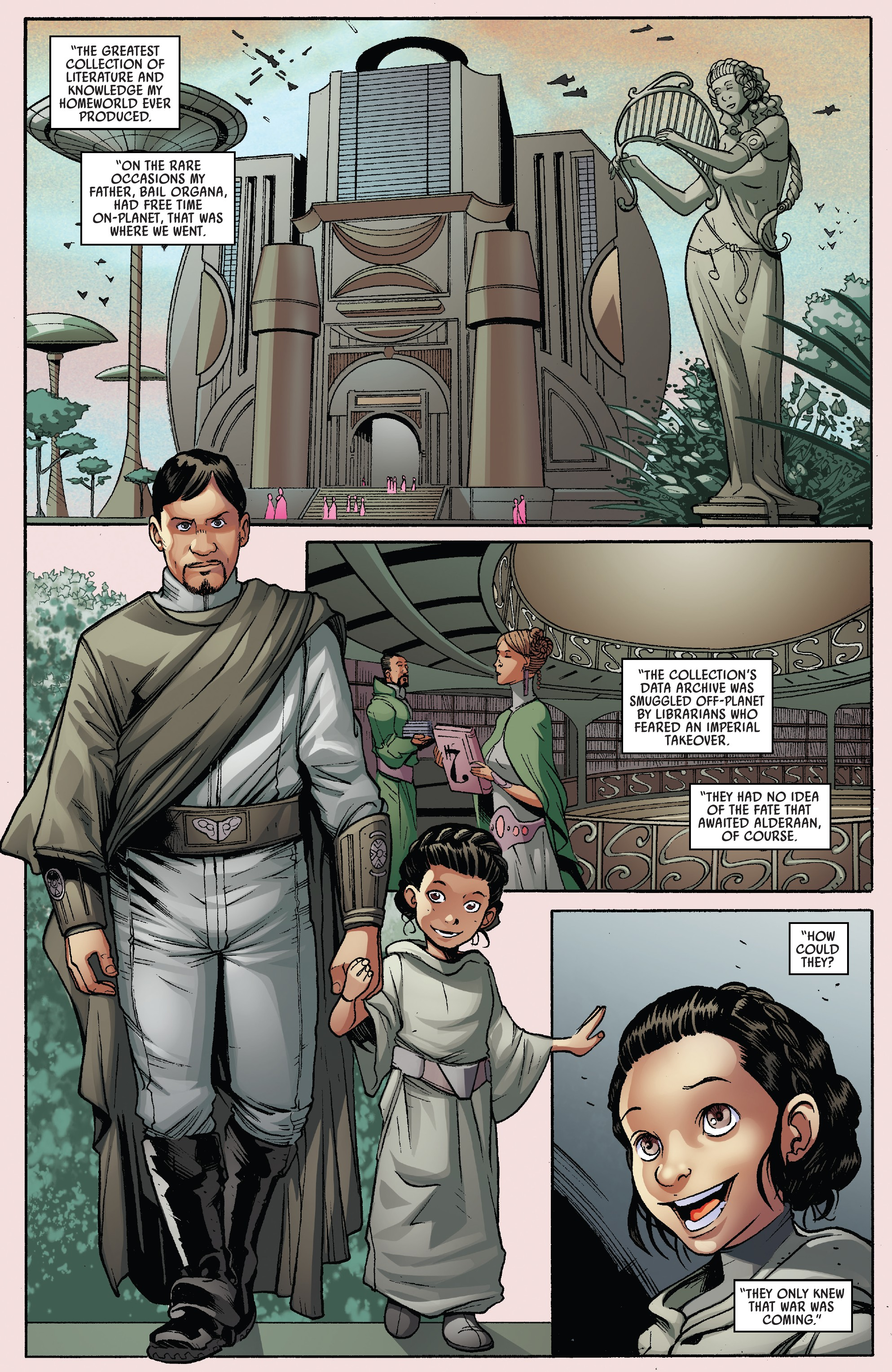 Star Wars - Poe Dameron (2016-) Annual 002-029