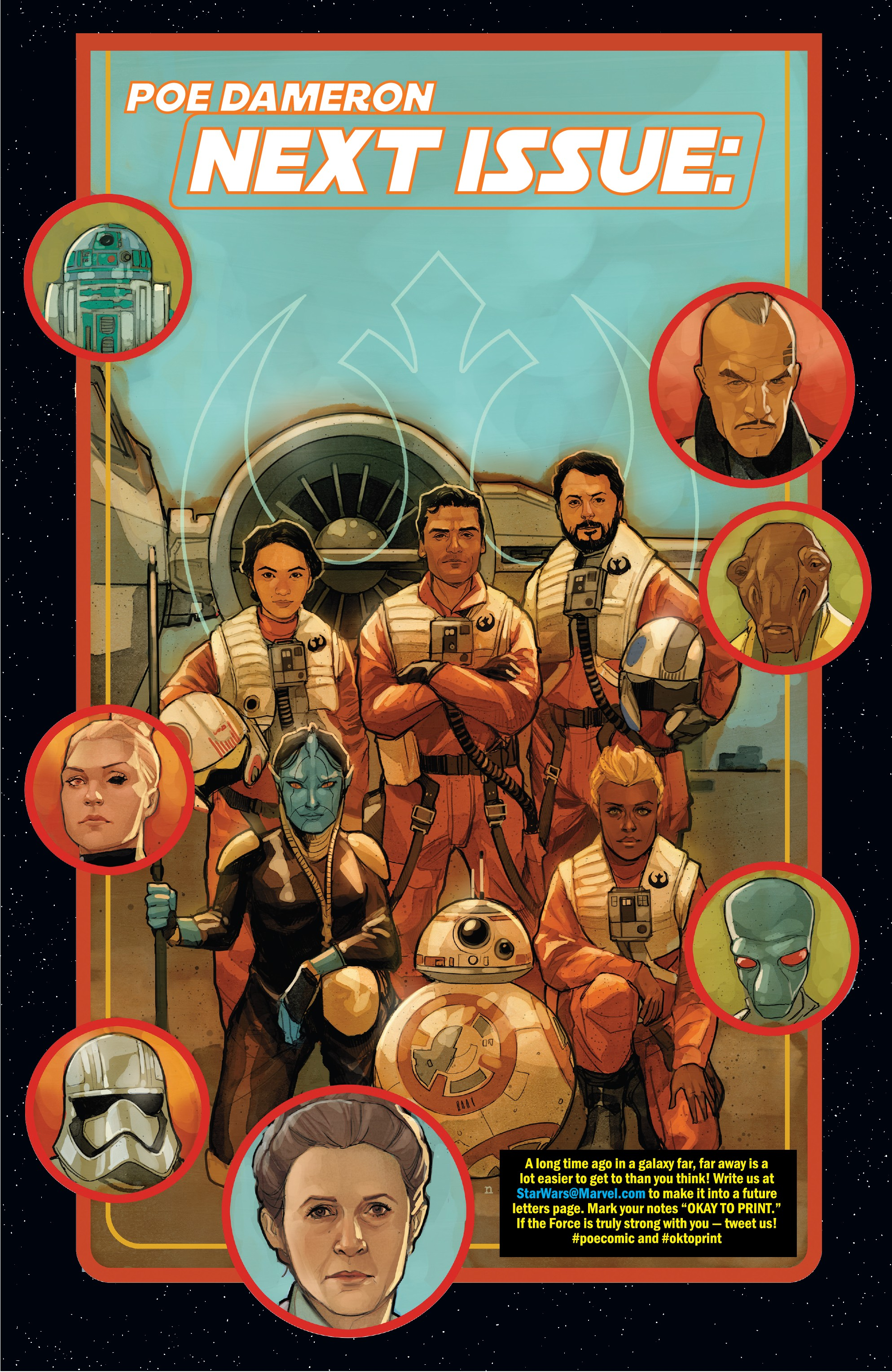 Star Wars - Poe Dameron (2016-) Annual 002-032