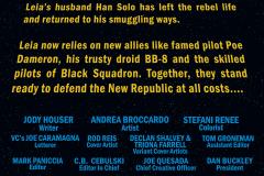 Star Wars - Poe Dameron (2016-) Annual 002-001