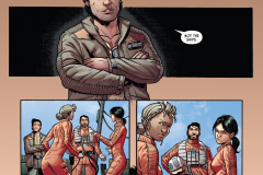 Star Wars - Poe Dameron (2016-) Annual 002-009