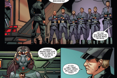 Star Wars - Poe Dameron (2016-) Annual 002-012