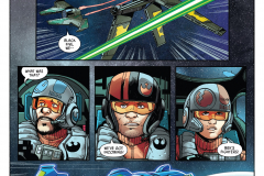Star Wars - Poe Dameron (2016-) Annual 002-017