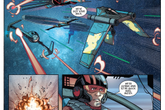 Star Wars - Poe Dameron (2016-) Annual 002-018