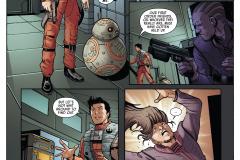 Star Wars - Poe Dameron (2016-) Annual 002-024
