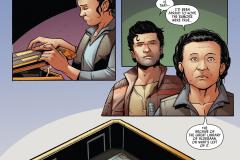 Star Wars - Poe Dameron (2016-) Annual 002-028
