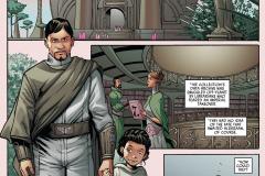 Star Wars - Poe Dameron (2016-) Annual 002-029