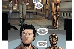 Star Wars - Poe Dameron (2016-) Annual 002-031