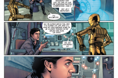 Star Wars - Poe Dameron (2016-) 029-003