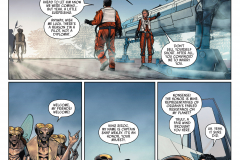 Star Wars - Poe Dameron (2016-) 029-008
