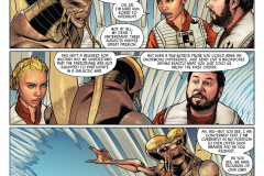 Star Wars - Poe Dameron (2016-) 029-010
