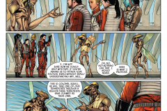 Star Wars - Poe Dameron (2016-) 029-011