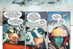 Star Wars - Poe Dameron (2016-) 029-012